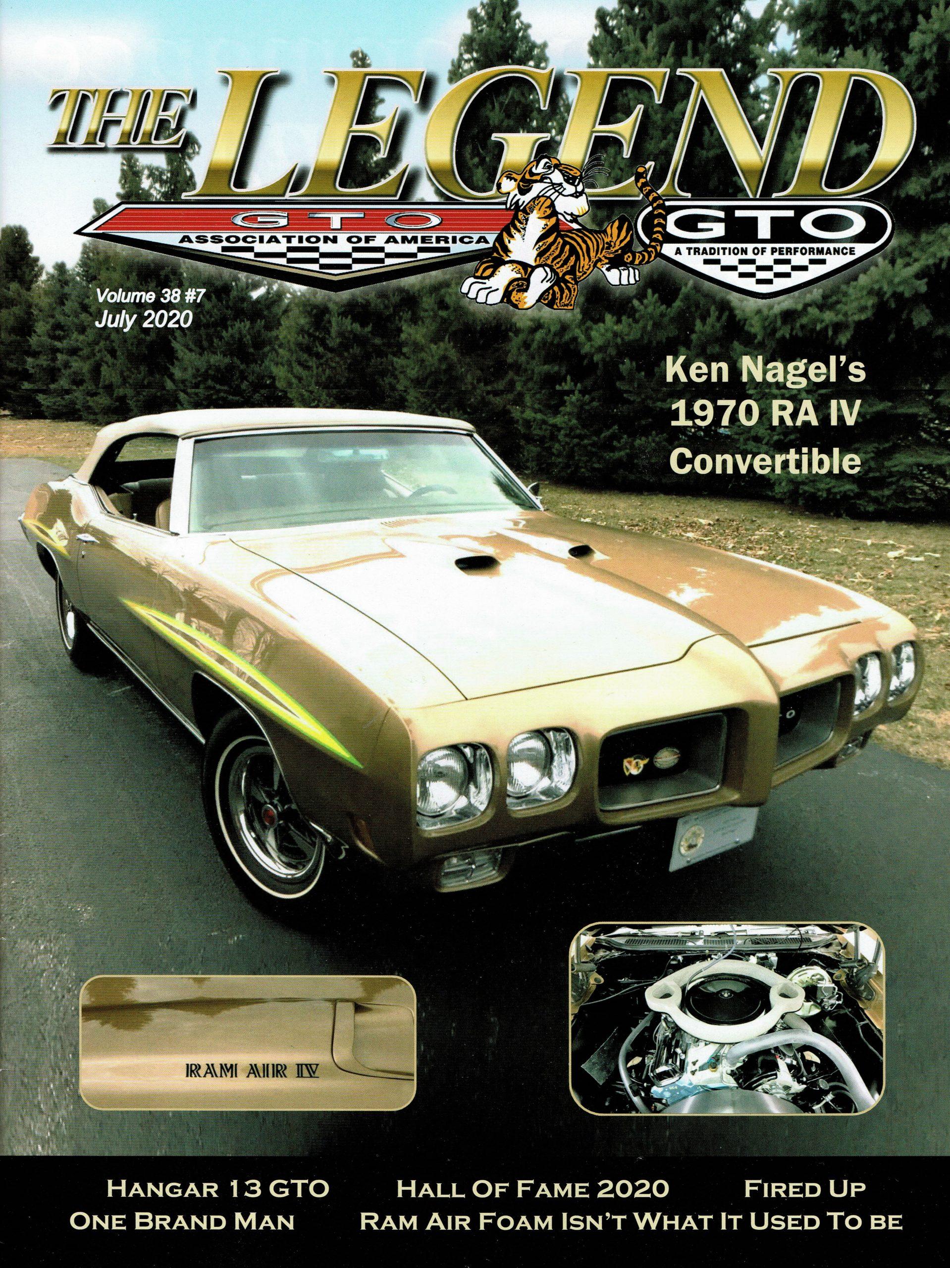 67 68 69 70  Pontiac GTO Lemans Judge Power Steering Hose Set High Low Pressure